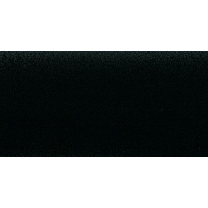 3906 ロンリウム プレーン 2.0mm厚