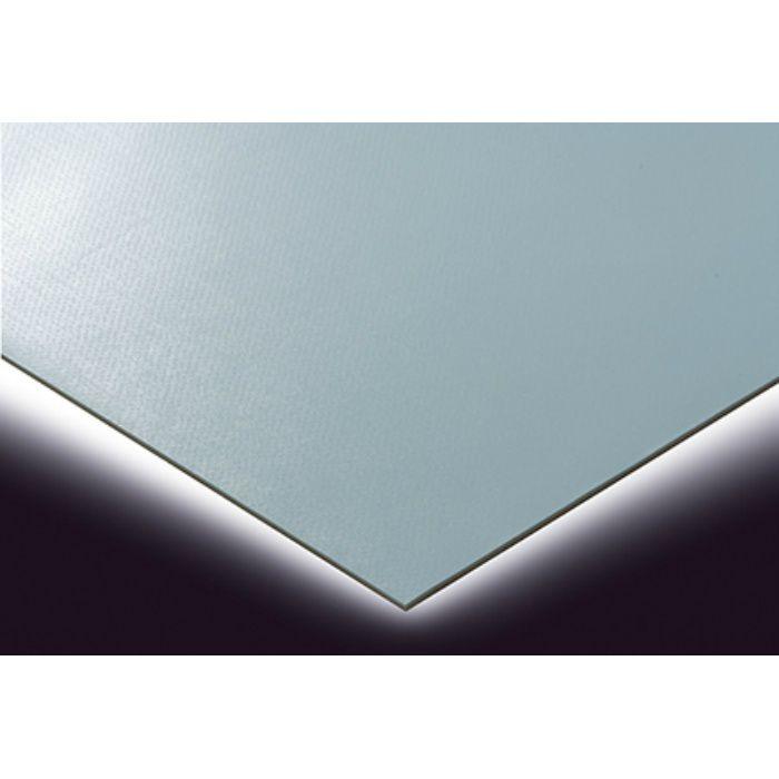 3610 ロンリウム プレーン 2.5mm厚
