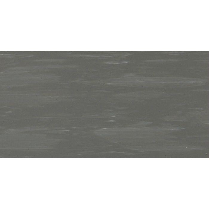 5116 ロンリウム マーブル 2.0mm厚
