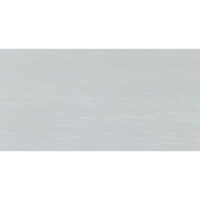 5902 ロンリウム マーブル 2.5mm厚