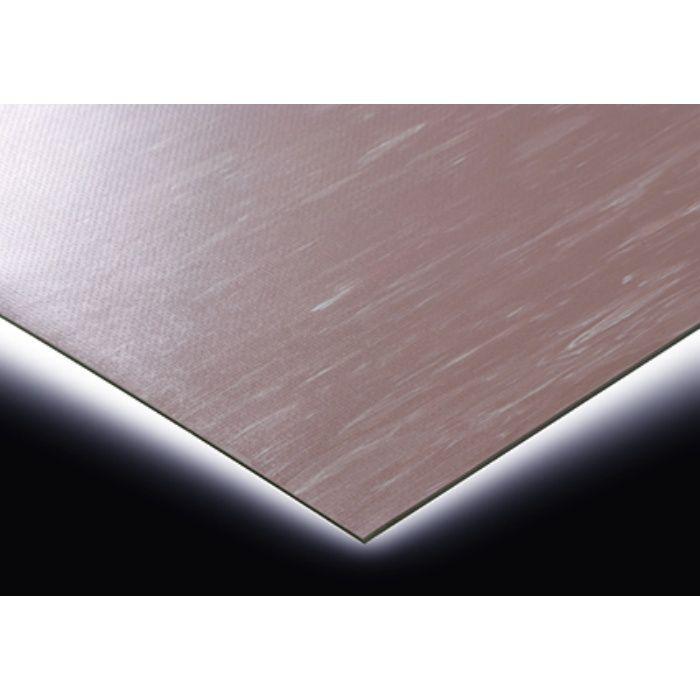 5116 ロンリウム マーブル 2.5mm厚