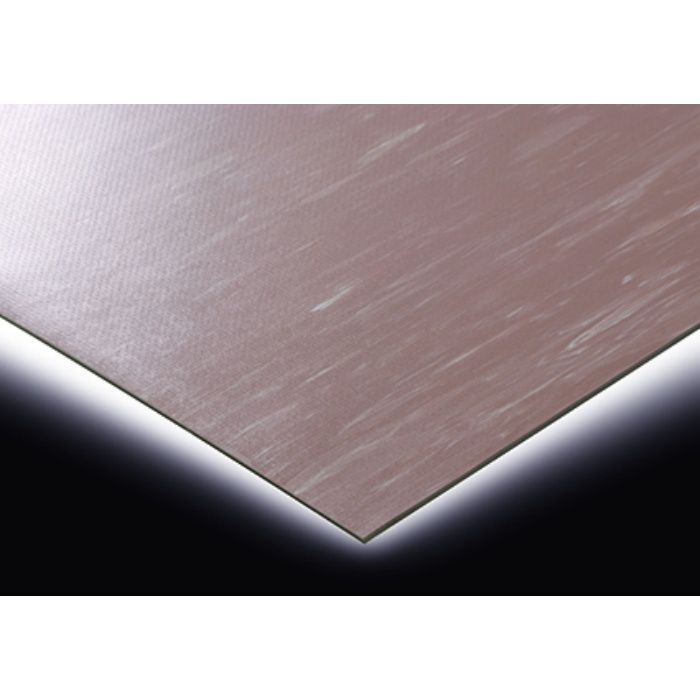 5202 ロンリウム マーブル 2.5mm厚