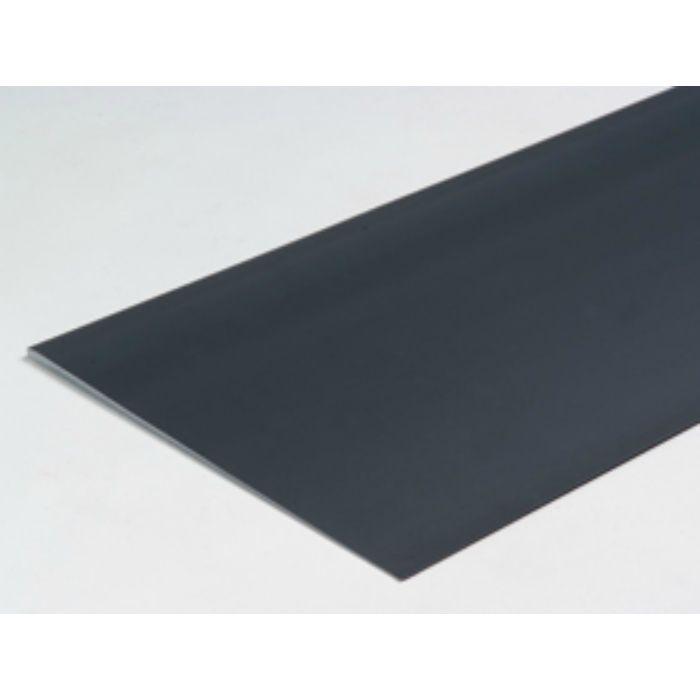 BF4520 段差調整板 4.5~0.2mm×200mm×1m