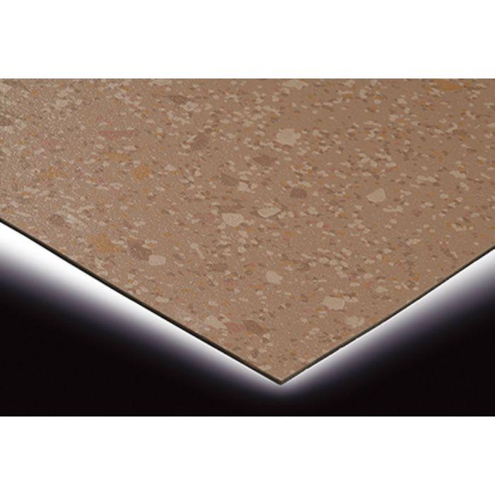 AT-411 ロンマットME パセラット 2.5mm厚 1350mm巾