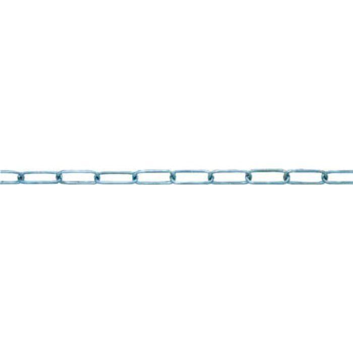 IL20SUC 鉄ユニクロリンクCタイプ 2.0mmX30M