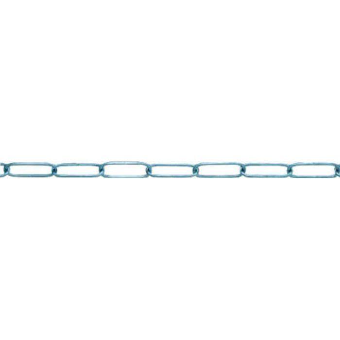 IL20UC 鉄ユニクロリンクCタイプ 2.0mmX30M