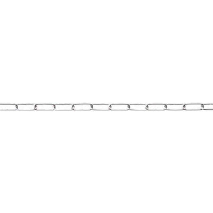 SL16 ステンレスリンクCタイプ 1.6mm×30m