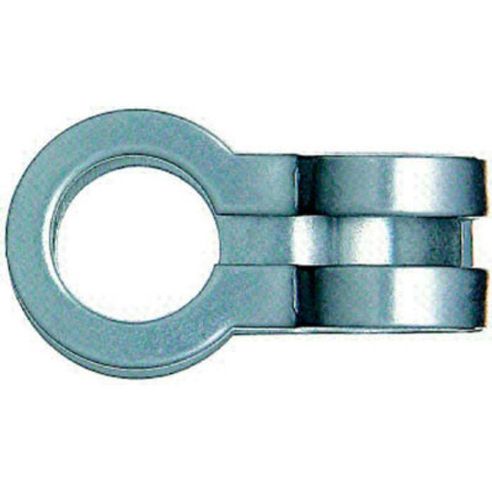 P872 カップリング ステンレス3.2mm用(25個入り)