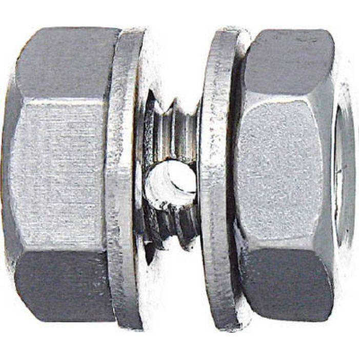 P973 ボルトクリップ 0.85~1.0mm用