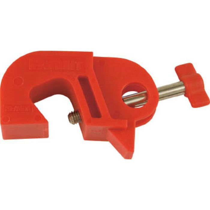 PSLCBILNT サーキットブレーカー用ロックアウト(トルグ付き)