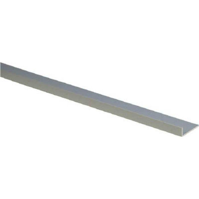 AF7131 アルミ等辺アングル(B2 アルマイト) 10×30×1.5mm 長さ995mm
