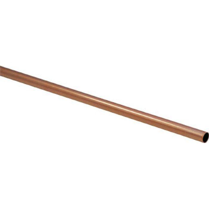 CP99510 銅パイプ 995×10丸mm