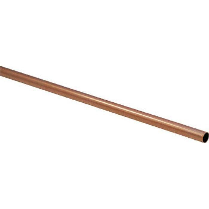 CP9954 銅パイプ 995×4丸mm