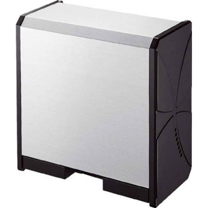 FU378000XMB (トイレ用備品)タオルペーパーケース600