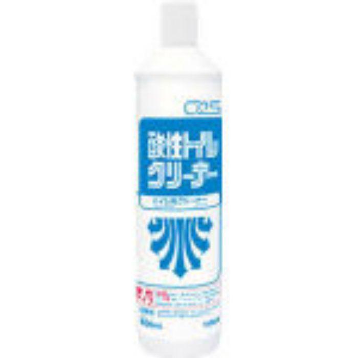 16084 洗浄剤 酸性トイレクリーナー 800ml