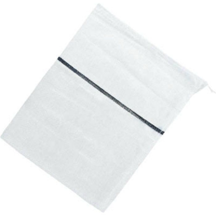UVD30 UV土嚢袋入り30枚 48cm×62cm (1Pk(袋)=30枚入)