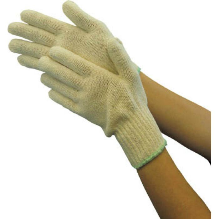 533 PETリサイクル手袋