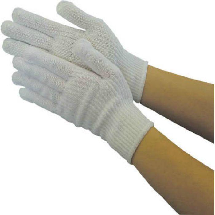 33 サポーターボツ手袋L
