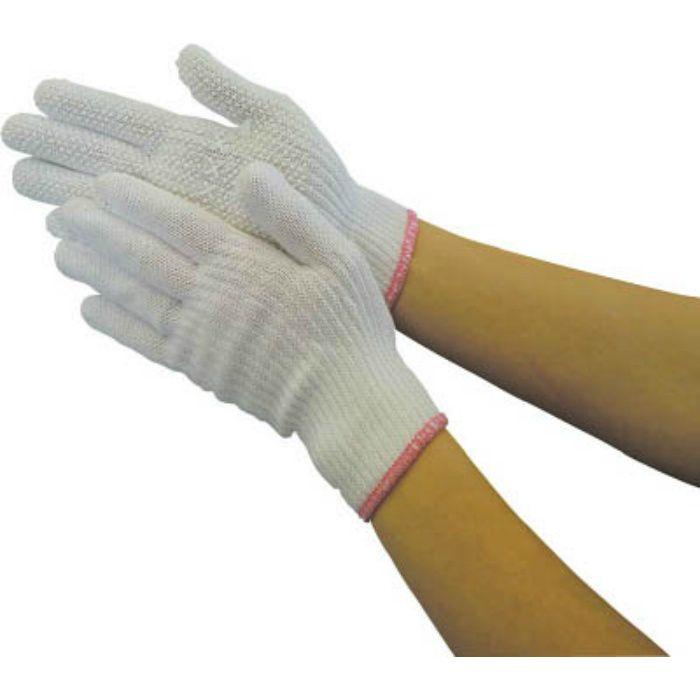 34 サポーターボツ手袋M