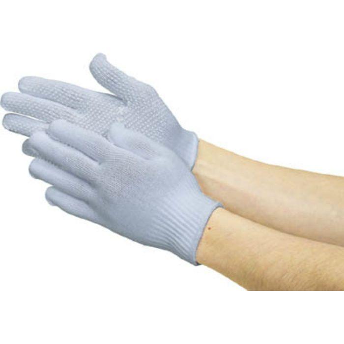 374 のびのびすべり止手袋