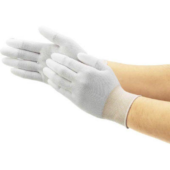 B0601M B0601ソアテックトップフィット手袋 Mサイズ