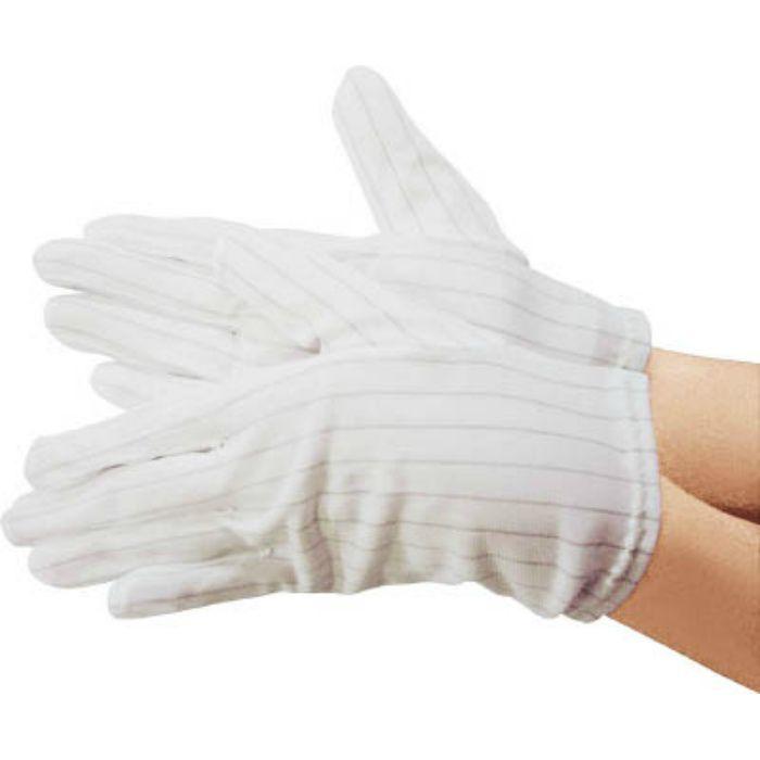 AS302L 静電防止手袋
