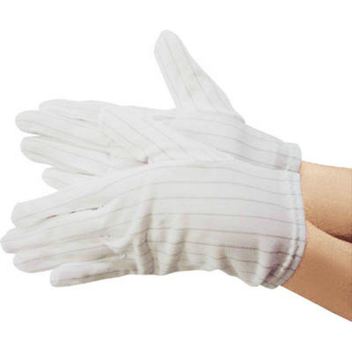 AS302S 静電防止手袋