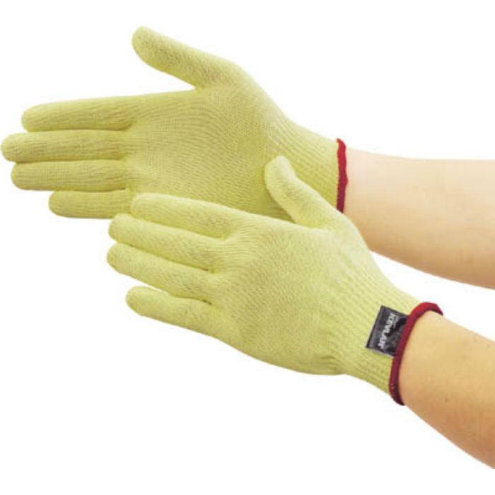 HG43L ケブラーLF10G手袋(薄手)