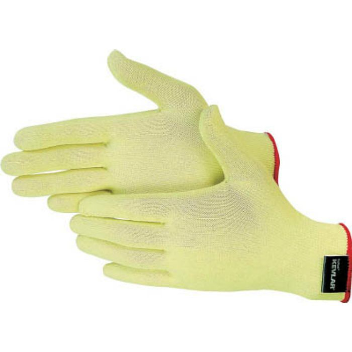 HG15LL ケブラーSD 15G手袋(薄手) LL