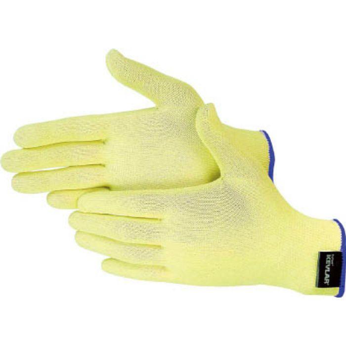 HG15M ケブラーSD 15G手袋(薄手) M