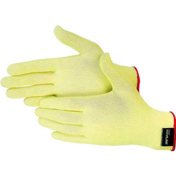 HG15S ケブラーSD 15G手袋(薄手) S