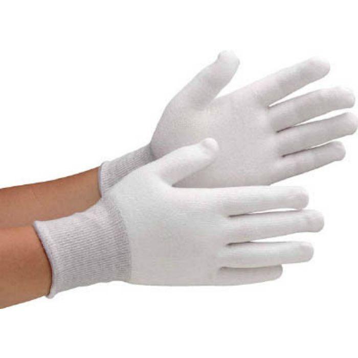 CUTGUARD132S まとめ買い 耐切創手袋 カットガード132 S(10双入り)