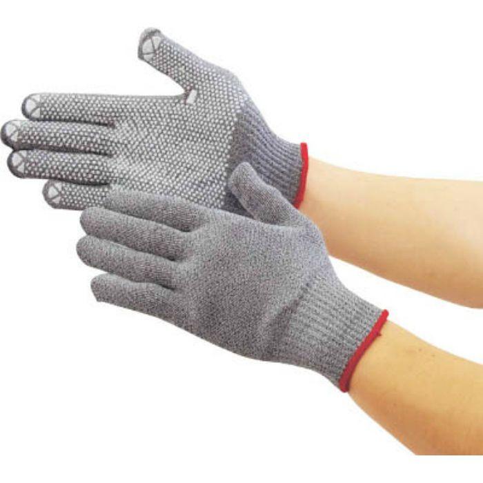 HG75M スペクトラすべり止め手袋M