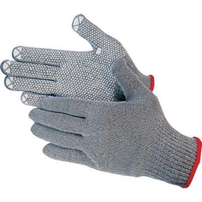 HG75S スペクトラすべり止め手袋S