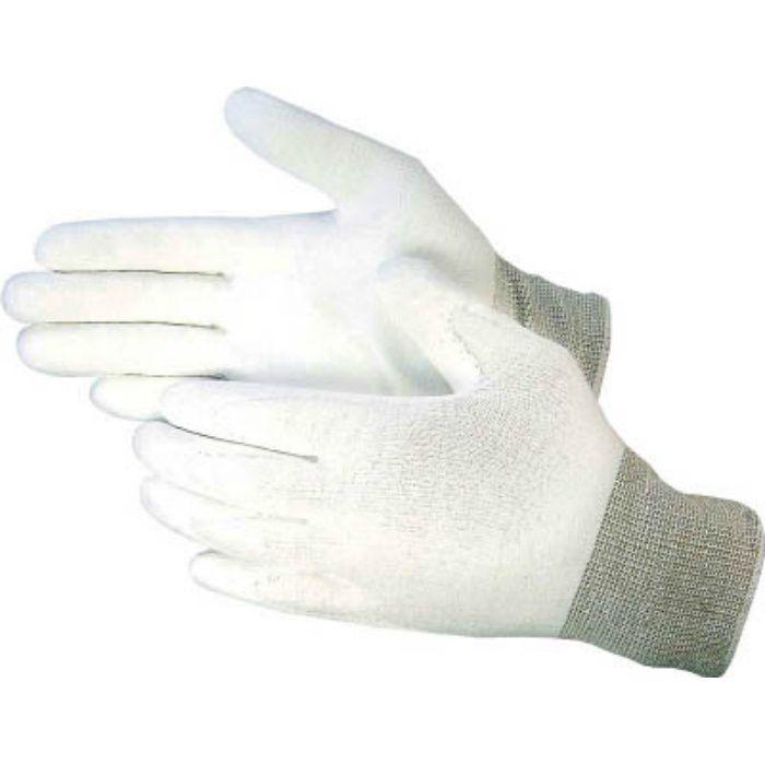 HG82L 耐切創手袋 PU手袋 L