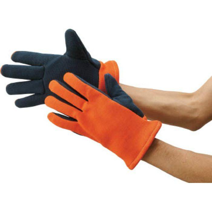 MZ636 300℃対応耐熱手袋