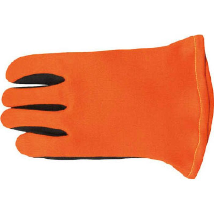 MZ636L 300℃対応耐熱手袋 左手用