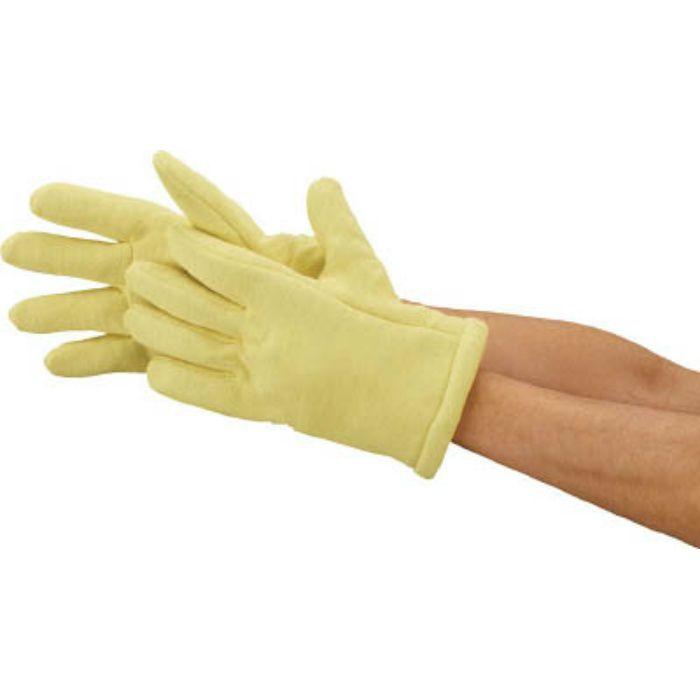 MT715 300℃対応耐熱手袋