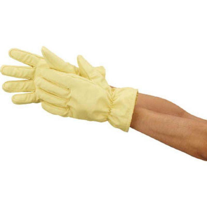 MT721 300℃対応クリーン用耐熱手袋