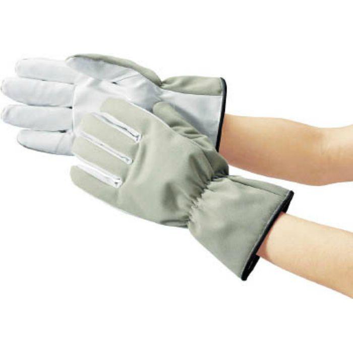 CGF18 耐冷手袋(簡易型)
