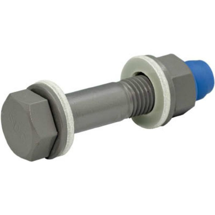 SB16075 ステンレス防食ボルト