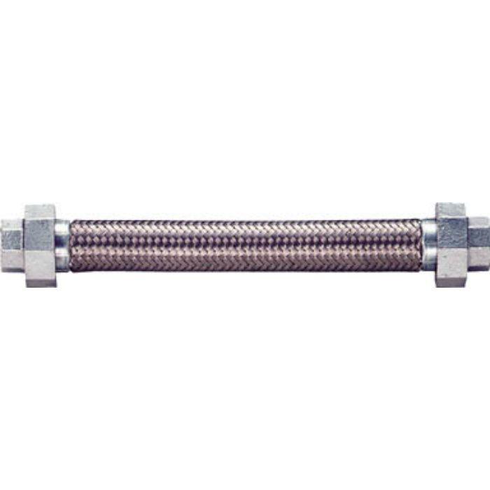 NK11050500 ユニオン無溶接式フレキ ユニオンFCMB 50A×500L