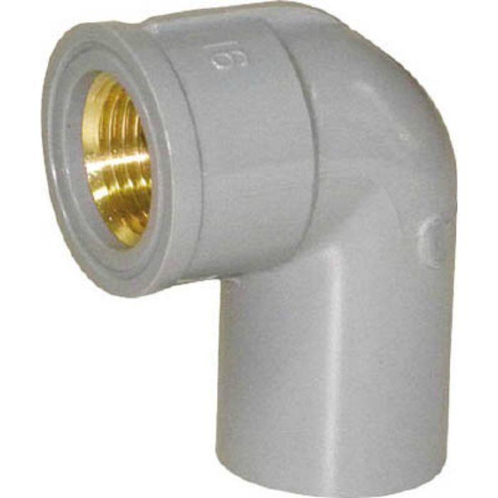 TSMWL20X13 TSメタル給水栓エルボ TS-MWL 20X13