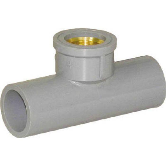 TSMWT25 TSメタル給水栓チーズ TS-MWT 25