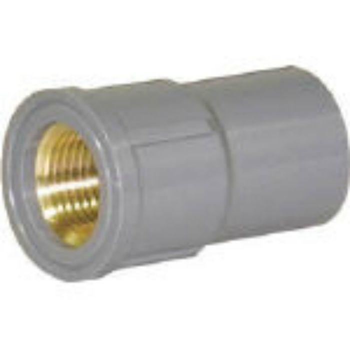 TSMWS20 TSメタル給水栓ソケット TS-MWS 20