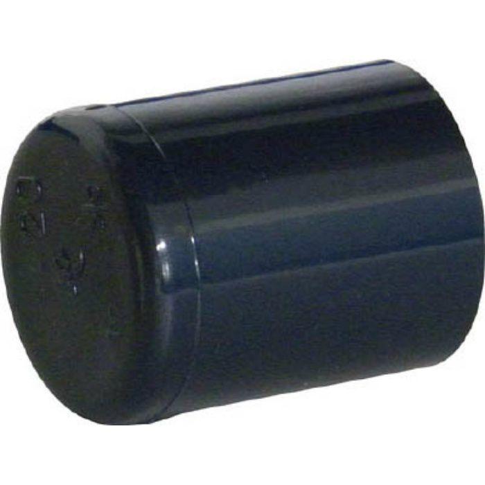 HIC40 HI継手 キャップ HI-C 40