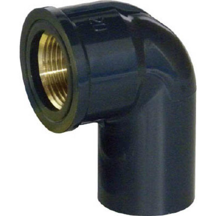 HIMWL25 HIメタル水栓エルボ HI-MWL 25