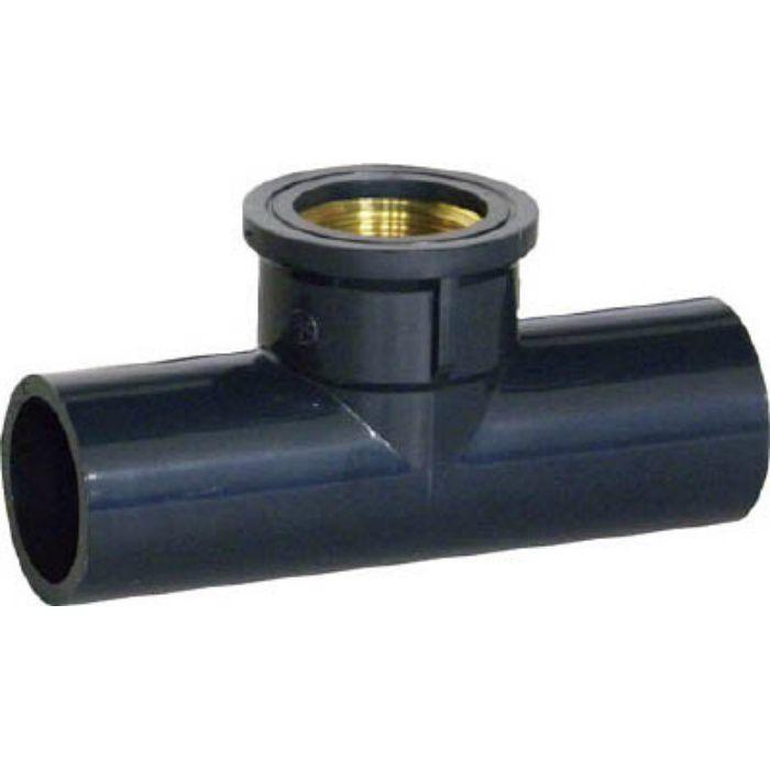 HIMWT16X13 HIメタル水栓チーズ HI-MWT 16X13