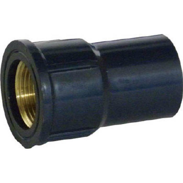 HIMWS13 HIメタル水栓ソケット HI-MWS 13