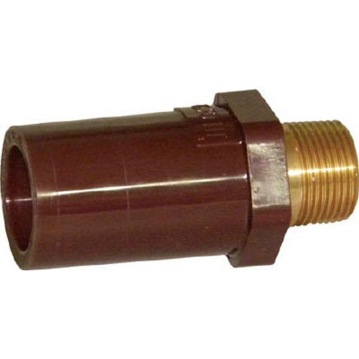 HTMVS20 HTメタルバルブソケット HT-MVS 20